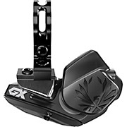 SRAM GX Eagle AXS 12 Speed Shifter