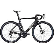 Orro Venturi STC 8020 Road Bike 2021