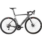 Orro Venturi Evo 7020 Road Bike 2021