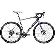 Orro Terra C GRX600 RR9 Gravel Bike 2021