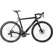 Orro Gold STC Sram Force Road Bike 2021