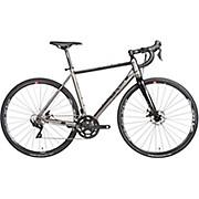 Orro Terra G 105-FSA Gravel Bike 2021