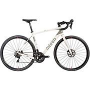Orro Terra C 105 Hydro RR9 Gravel Bike 2021