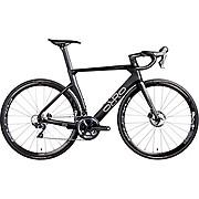 Orro Venturi STC 8070 Di2 R400 Road Bike 2021