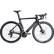 Orro Venturi STC Force eTap Airbeat Road Bike 2021