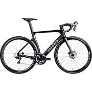 Orro Venturi STC 8020 R400 Road Bike 2021