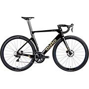 Orro Venturi STC 8070 Di2 Airbeat Road Bike 2021