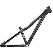 NS Bikes Clash JR Frame 2021