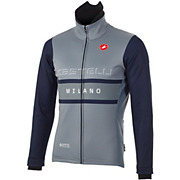 Castelli Milano Windstopper Jacket