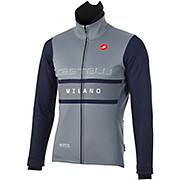 Castelli Milano Windstopper Jacket