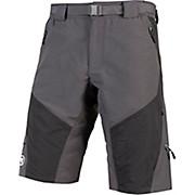Endura Hummvee II Baggy Shorts Exclusive