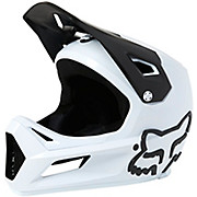 Fox Racing Youth Rampage MTB Helmet 2021