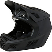 Fox Racing Rampage Pro Carbon Matte Helmet 2021
