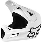 Fox Racing Rampage Full Face MTB Helmet 2021