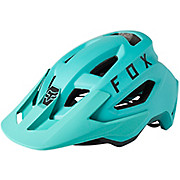 Fox Racing Speedframe MTB Helmet 2021