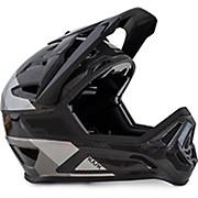 Kask Defender Full Face MTB Helmet WG11