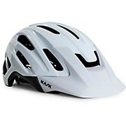Kask Caipi MTB Helmet WG11