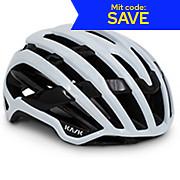 Kask Valegro Road Helmet WG11