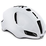 Kask Utopia Road Helmet WG11