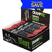 CrampFix Sachet 15 x 20ml