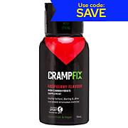 CrampFix Shot 1 x 50ml