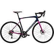 Ridley Liz Ultegra Road Bike 2021
