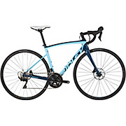 Ridley Liz SL D 105 Road Bike 2021