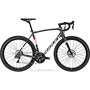 Ridley Kanzo Speed GRX600 Gravel Bike 2021