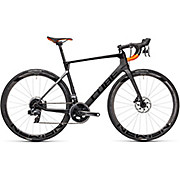 Cube Agree C62 SLT Road Bike 2021