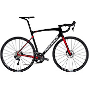 Ridley Fenix Ultegra Road Bike 2021