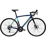 Ridley Liz SLA Disc 105 Mix Road Bike 2021