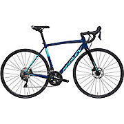 Ridley Liz SLA Disc 105 Mix Road Bike 2021