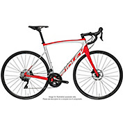 Ridley Fenix SL Disc Ultegra Road Bike 2021