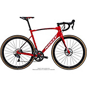 Ridley Fenix SL Disc 105 Mix Road Bike 2021