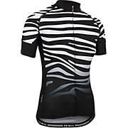 Primal Womens Zebra Evo 2.0 Jersey SS21