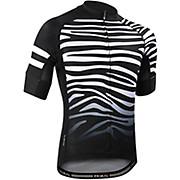 Primal Zebra EVO 2.0 Jersey SS21