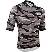 Primal Camouflage Omni Jersey SS21
