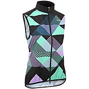 Primal Womens Makona Wind Vest SS21