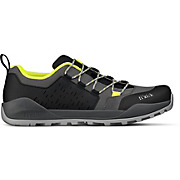 Fizik Terra Ergolace X2 Flat Off Road Shoes