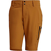 Five Ten Brand Of The Brave Shorts