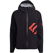 Five Ten All Mountain MTB Rain Jacket SS21