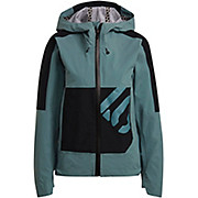 Five Ten Womens All Mountain MTB Rain Jacket SS21