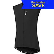 Black Sheep Cycling Womens Essentials TEAM Vest