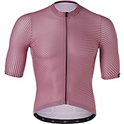 Black Sheep Cycling Essentials TEAM Jersey Rose Exclusive