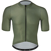 Black Sheep Cycling Essentials TEAM Jersey Khaki Exclusive