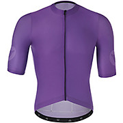 Black Sheep Cycling Essentials TEAM Jersey Purple Exclusive