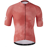 Black Sheep Cycling Essentials TEAM Jersey Coral Exclusive SS21
