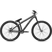Octane One Melt EVO Dirt Jump Bike 2021