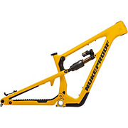 Nukeproof Mega 297 Carbon Mountain Bike Frame 2021