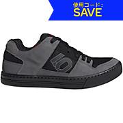 Five Ten Freerider MTB Shoes 2021